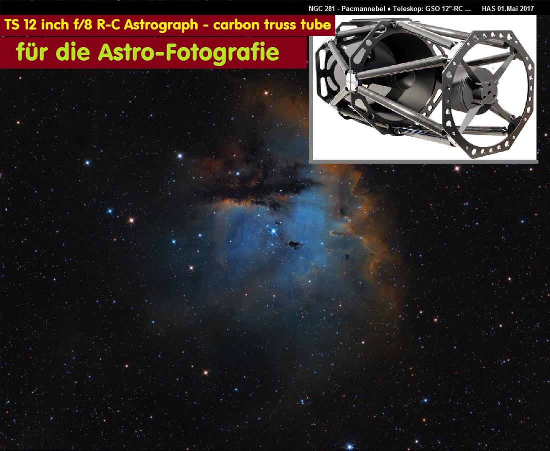 Pfünz bayerisches teleskopmeeting auf dem osterberg in pfünz