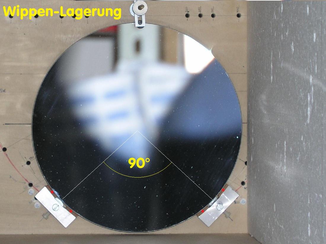 16A-Sphere_02.jpg