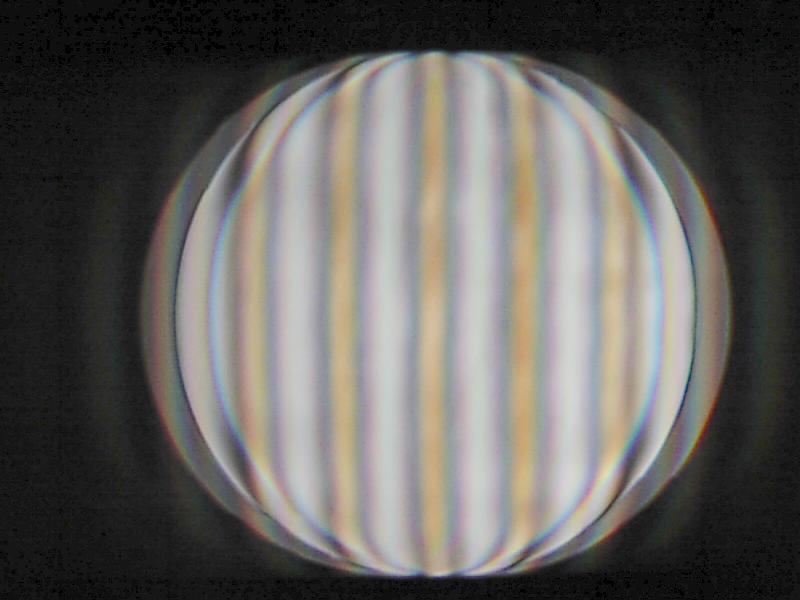 16A-Sphere_12.jpg