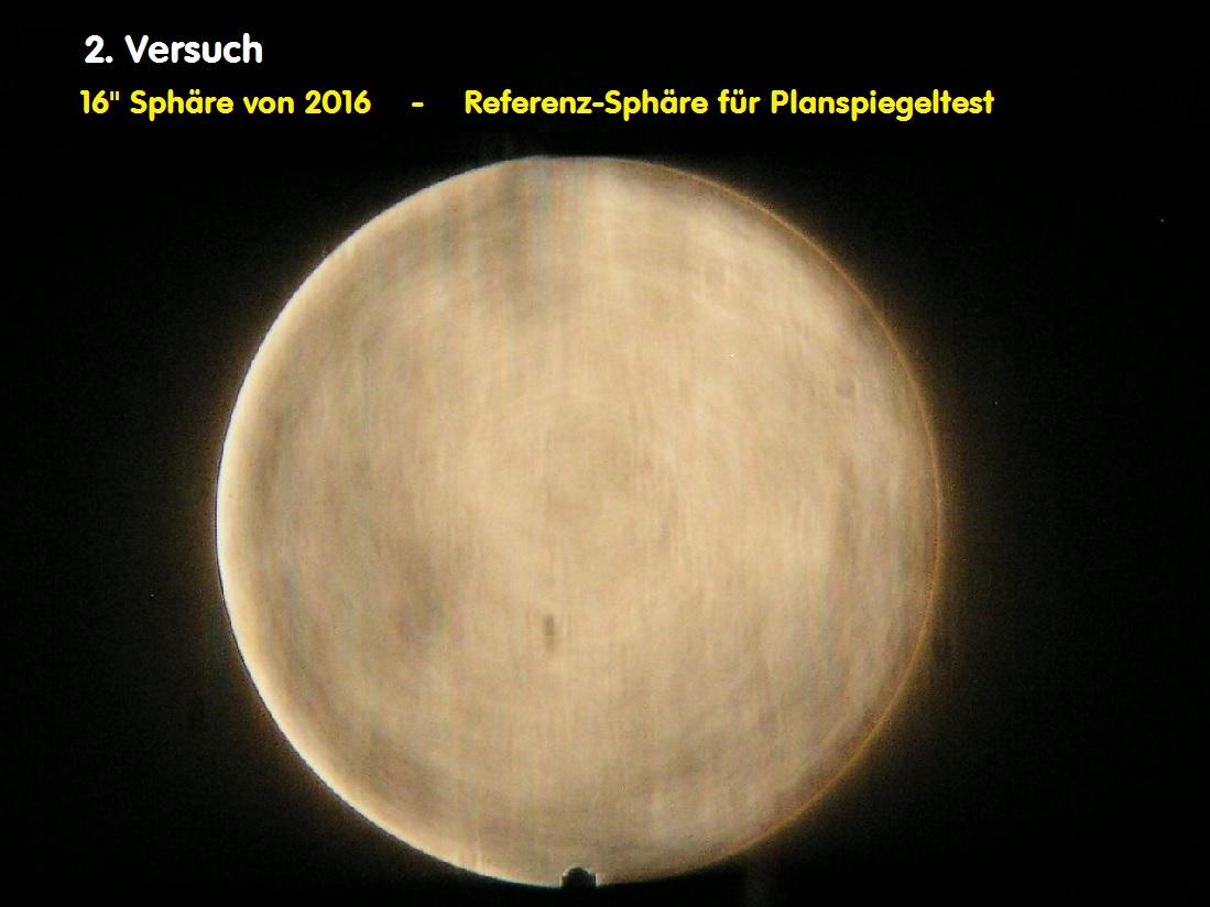 16A-Sphere_20.jpg