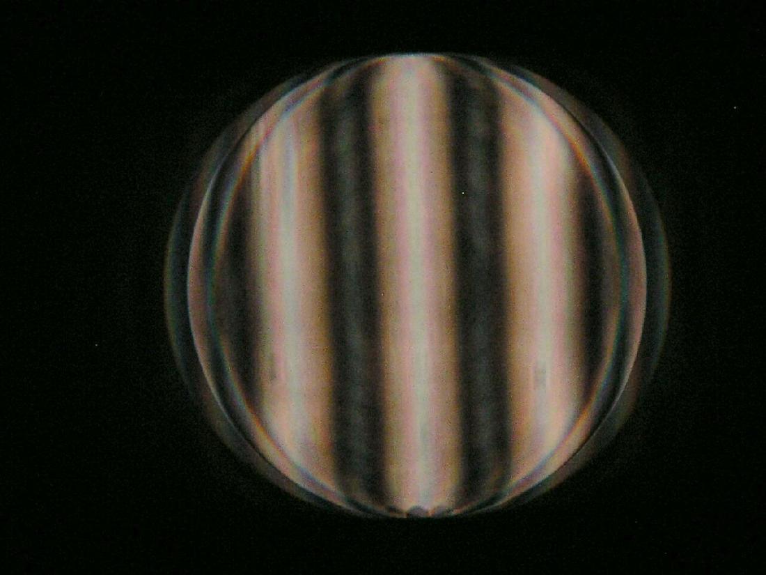 16A-Sphere_21.jpg
