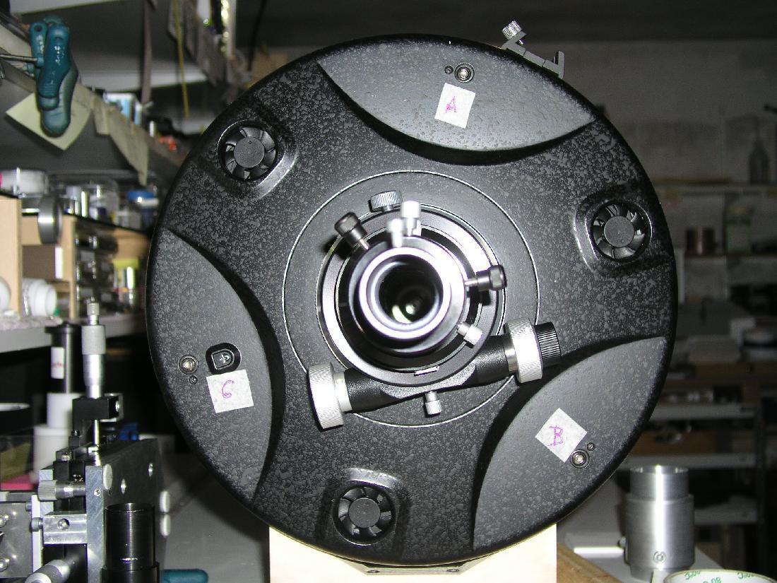 2-Feld_04-HS-Zelle.jpg