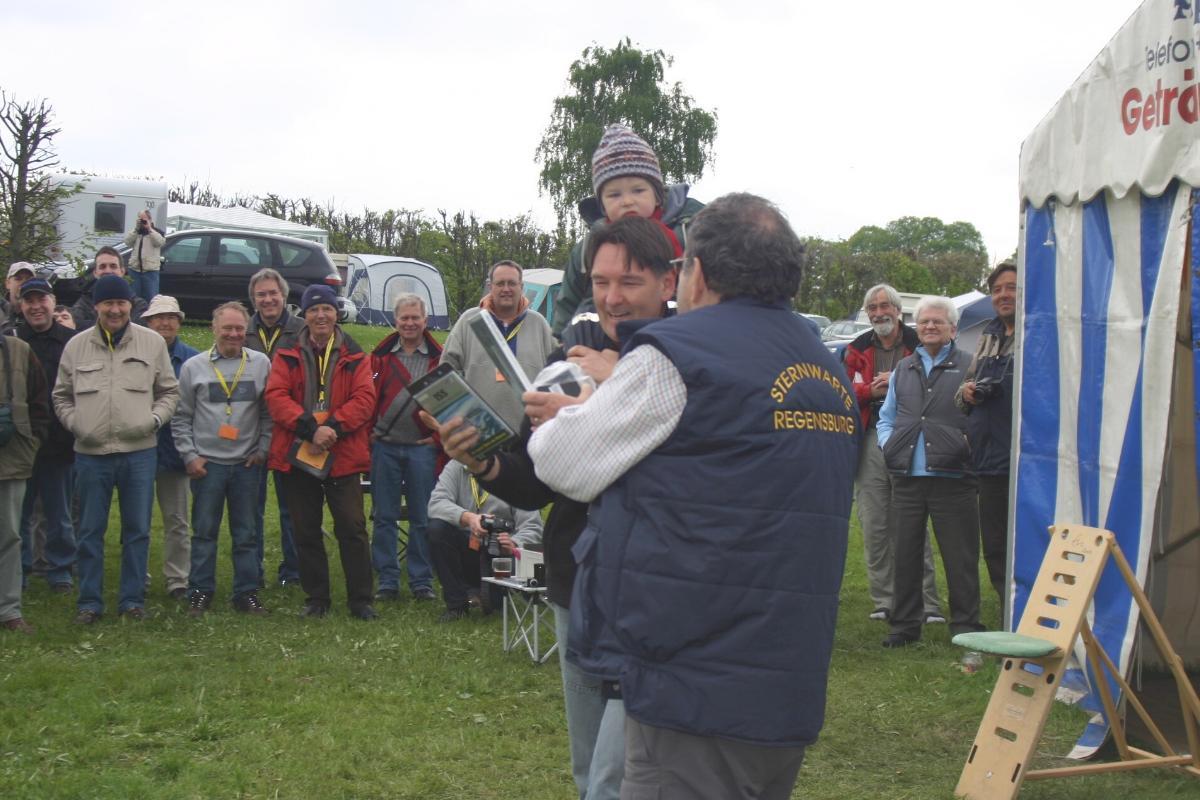 2010_ITV-HF_05.jpg