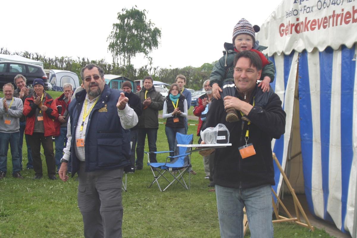2010_ITV-HF_06.jpg