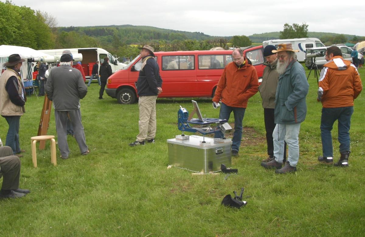 2010_ITV-HF_07.jpg