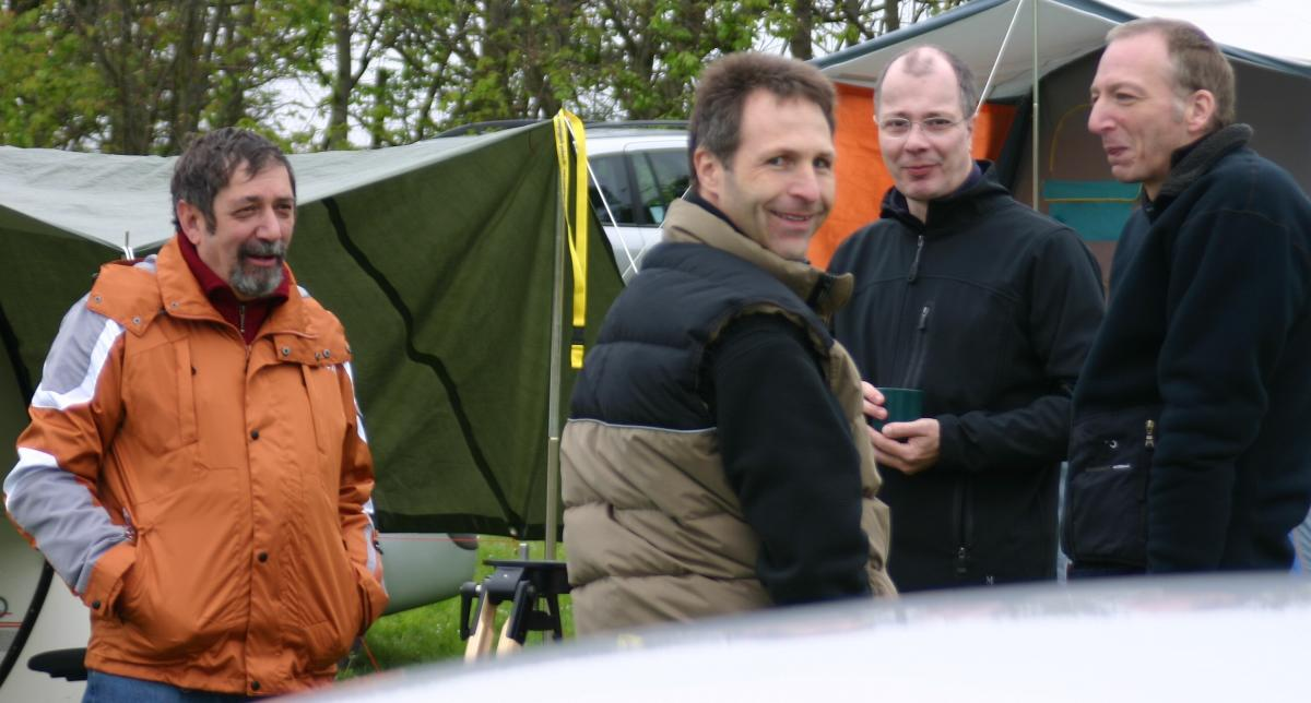 2010_ITV_17.jpg