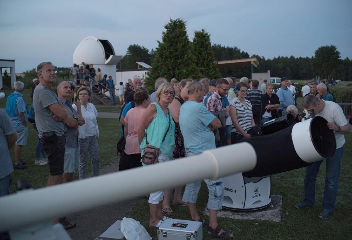 ᐅ teleskope kaufen ultimativer schritte ratgeber tipps