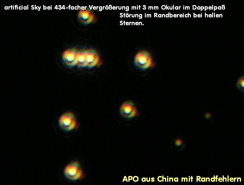 @ChinaAPO08.jpg