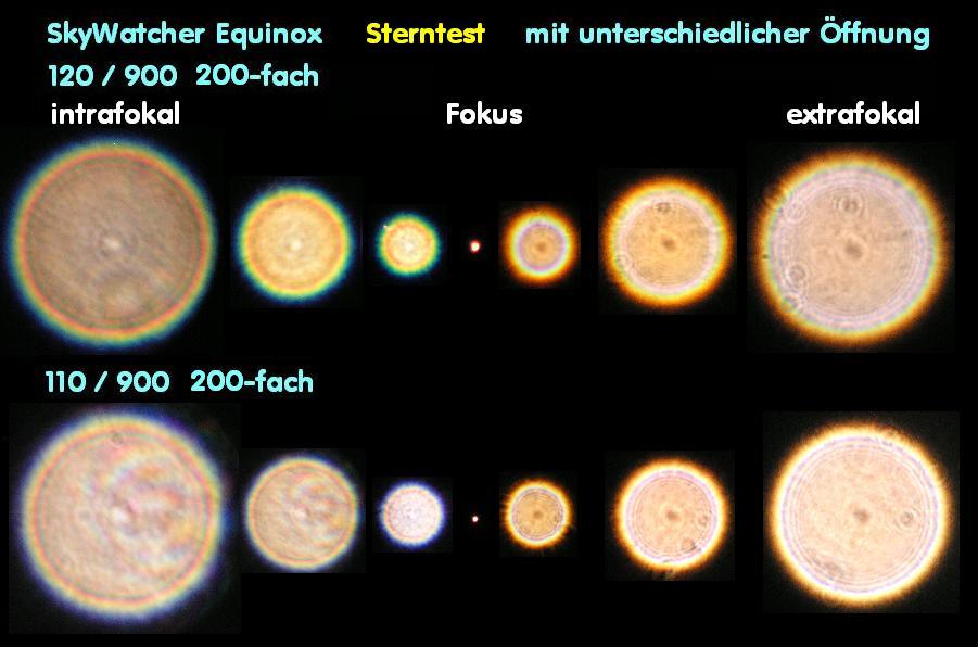 @EquinoxSkW_06.jpg