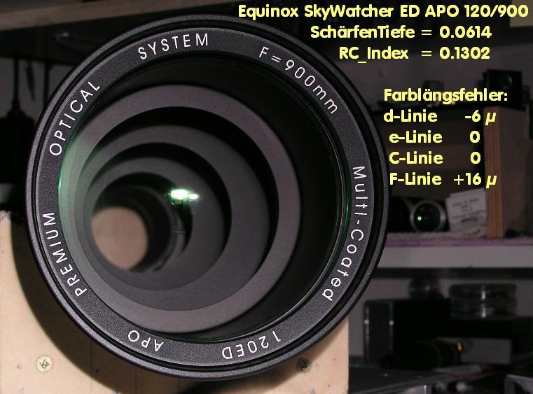 @Equinox_03.jpg