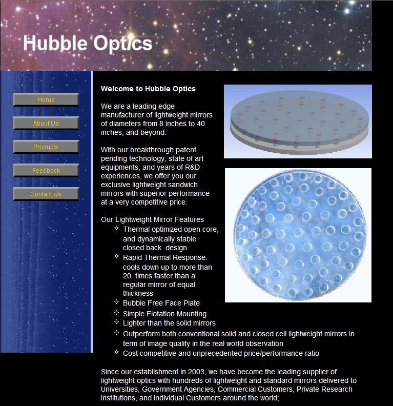 @HubbleOp01.jpg