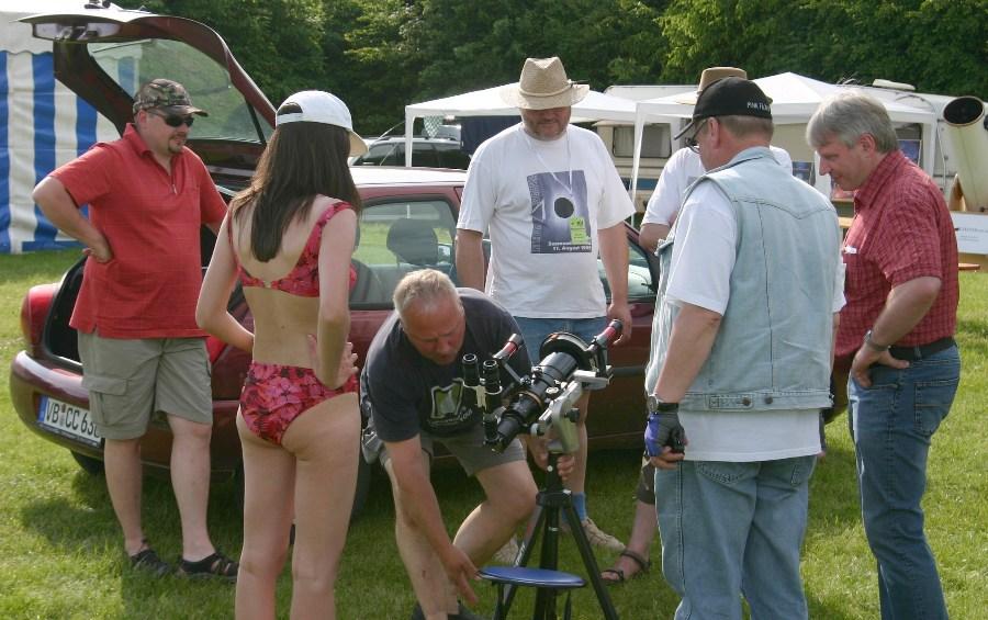 @ITV_09-05.jpg