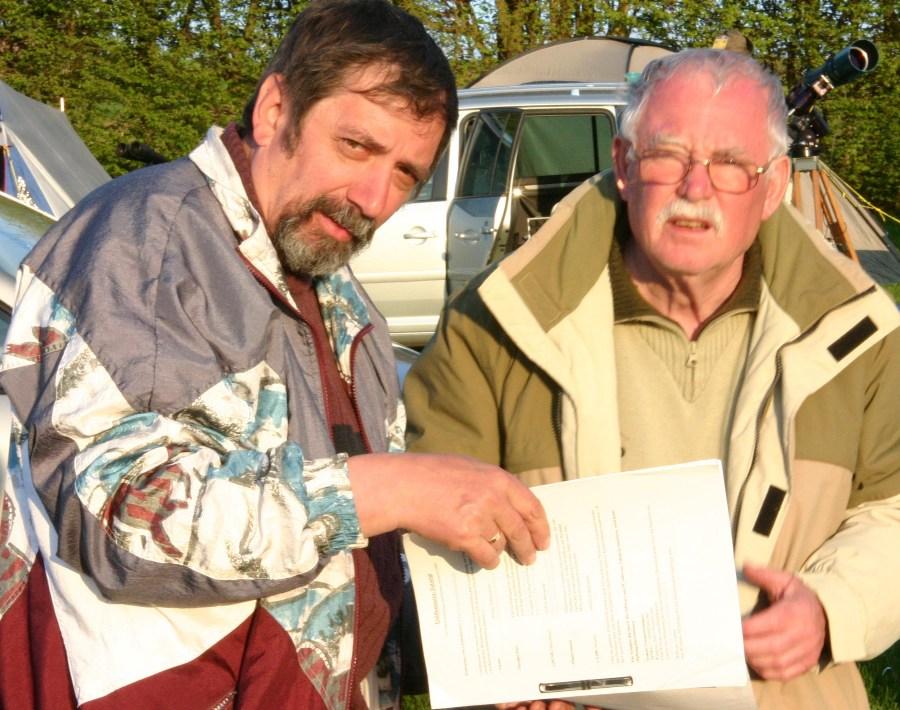 @ITV_2008_10.jpg