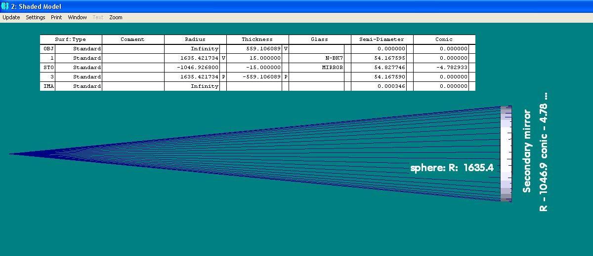 @RC_SystemM-05.jpg