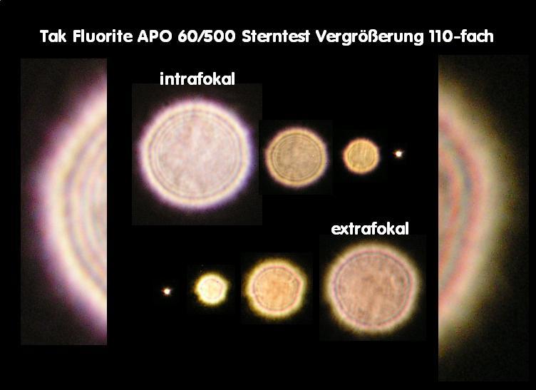 @TAK_APO_Fluor02.jpg