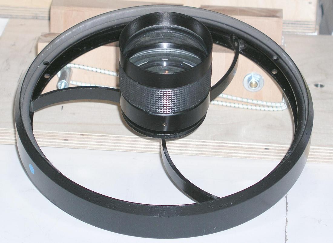 astro d083 tal klevtsov 200 f8 5mit fs mangin spiegel. Black Bedroom Furniture Sets. Home Design Ideas