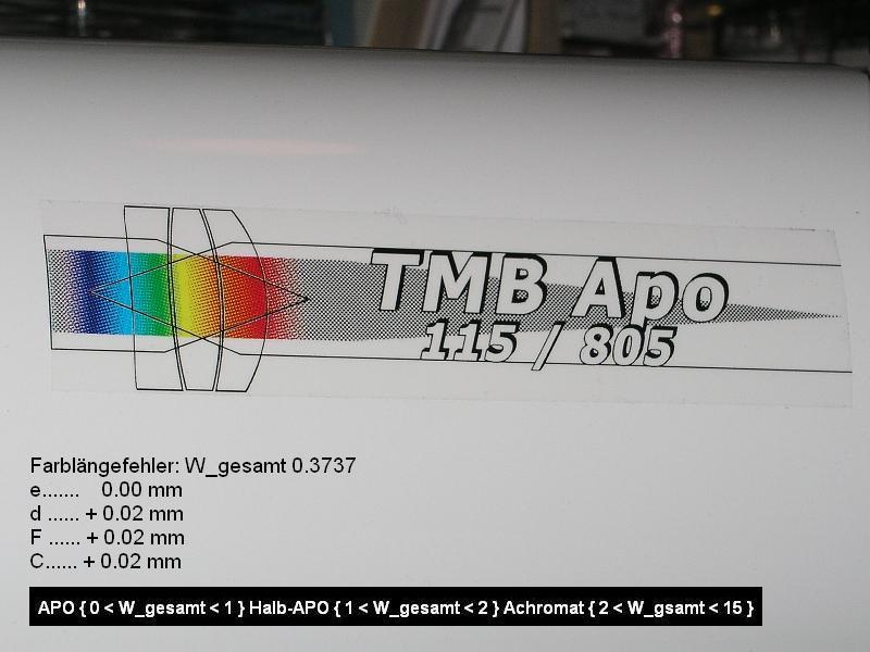 @TMB-APO115_01.jpg