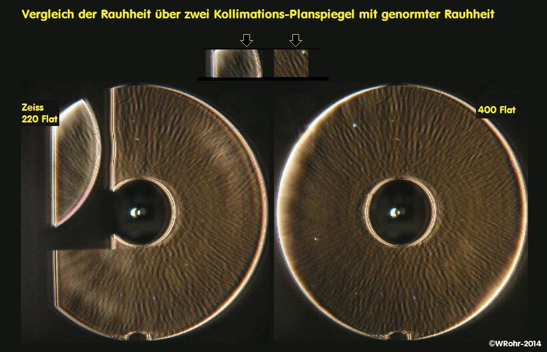 Astro f053a micromamelonnage von astro foren for Spiegel quiz