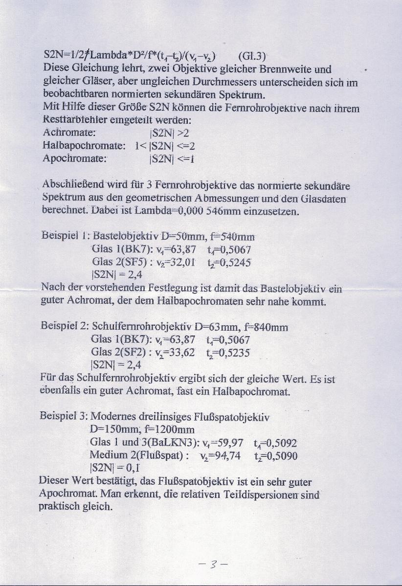astro-foren.com - 01 ältere Berichte auf rohr.aiax.de/alles über APOs