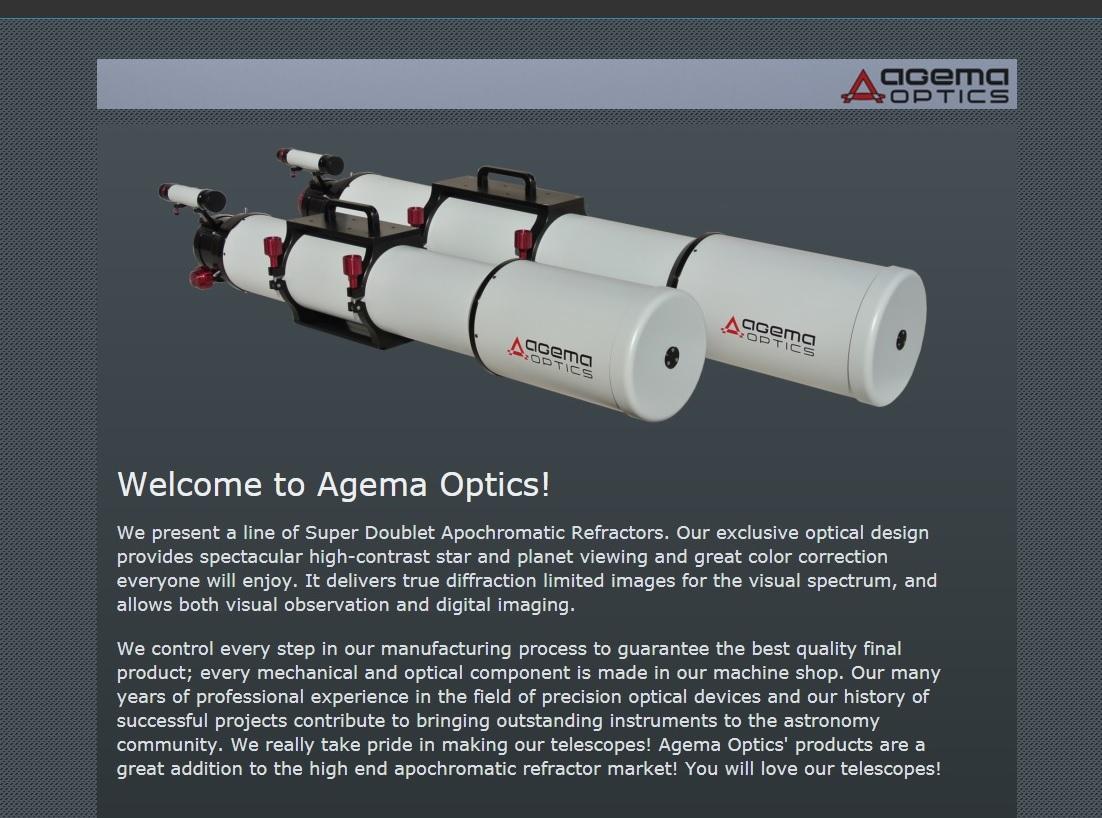 AG-Design_01.jpg