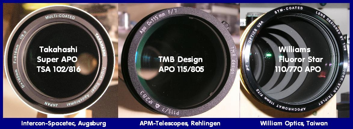 AIV-Oculum-Systeme.jpg