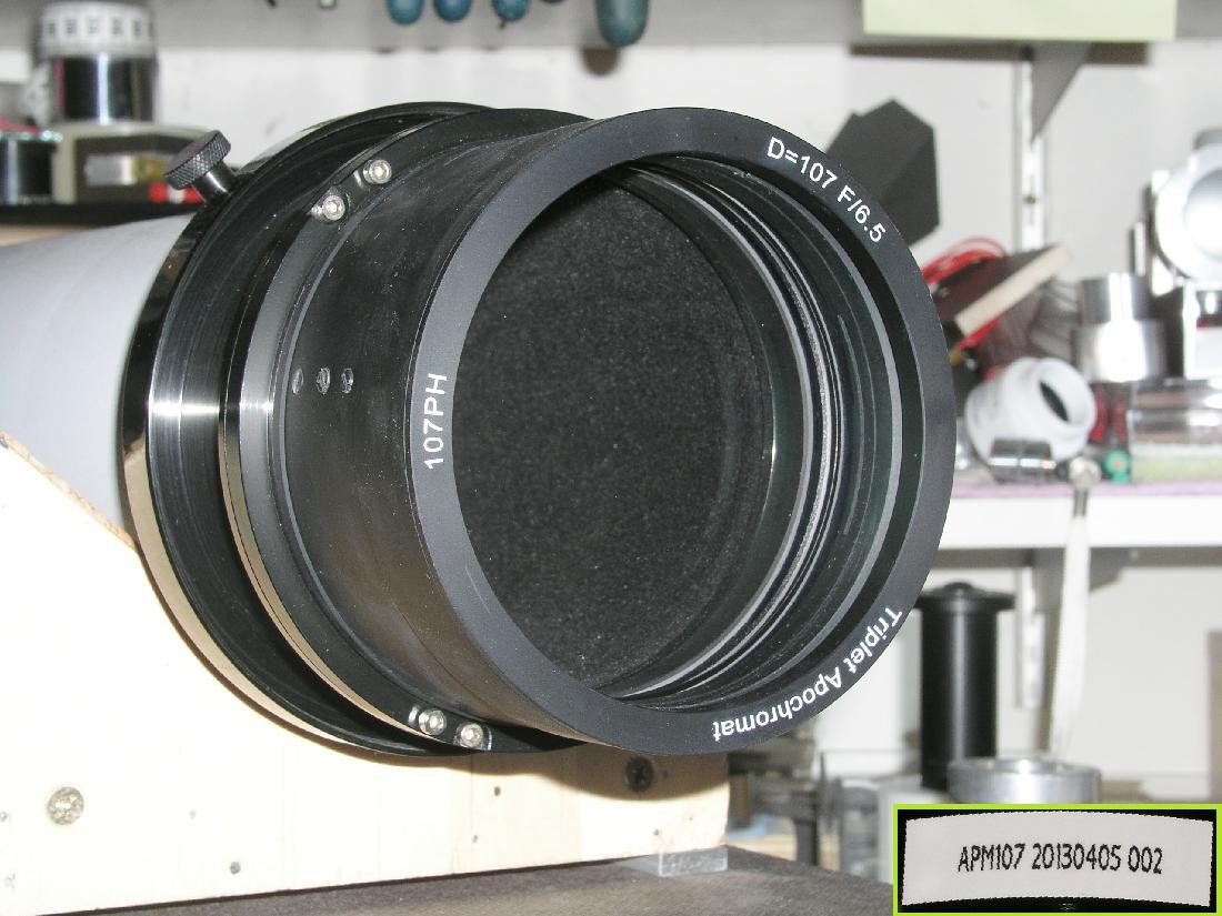 APM-107_01.jpg