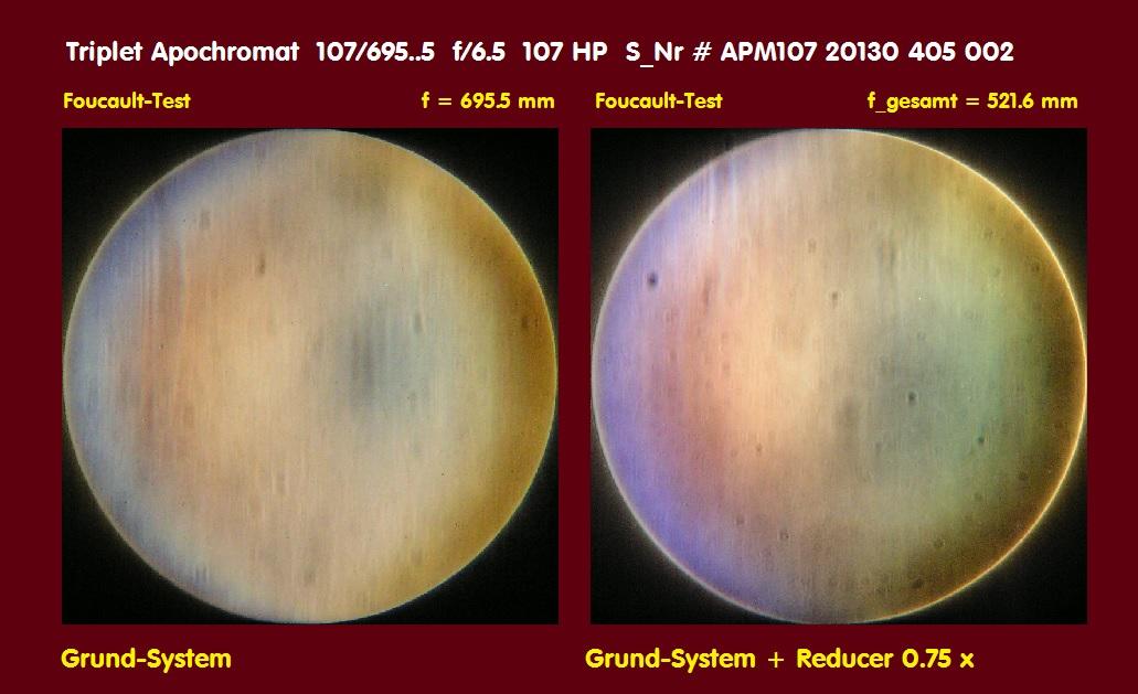 APM-107_05.jpg