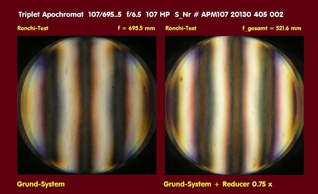 APM-107_06.jpg