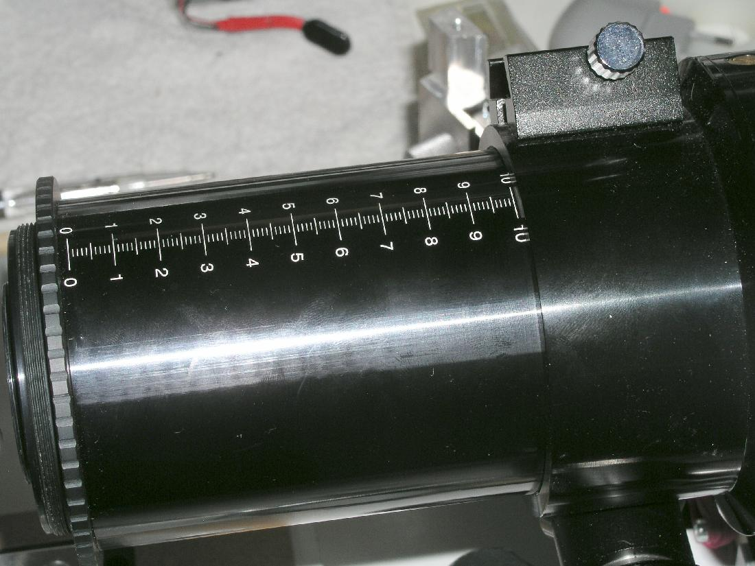 APM-107_14.jpg