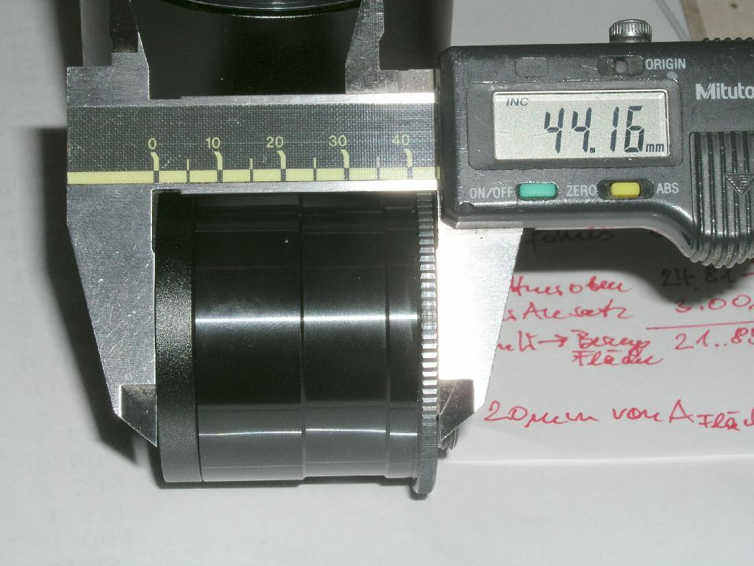 APM-107_17.jpg