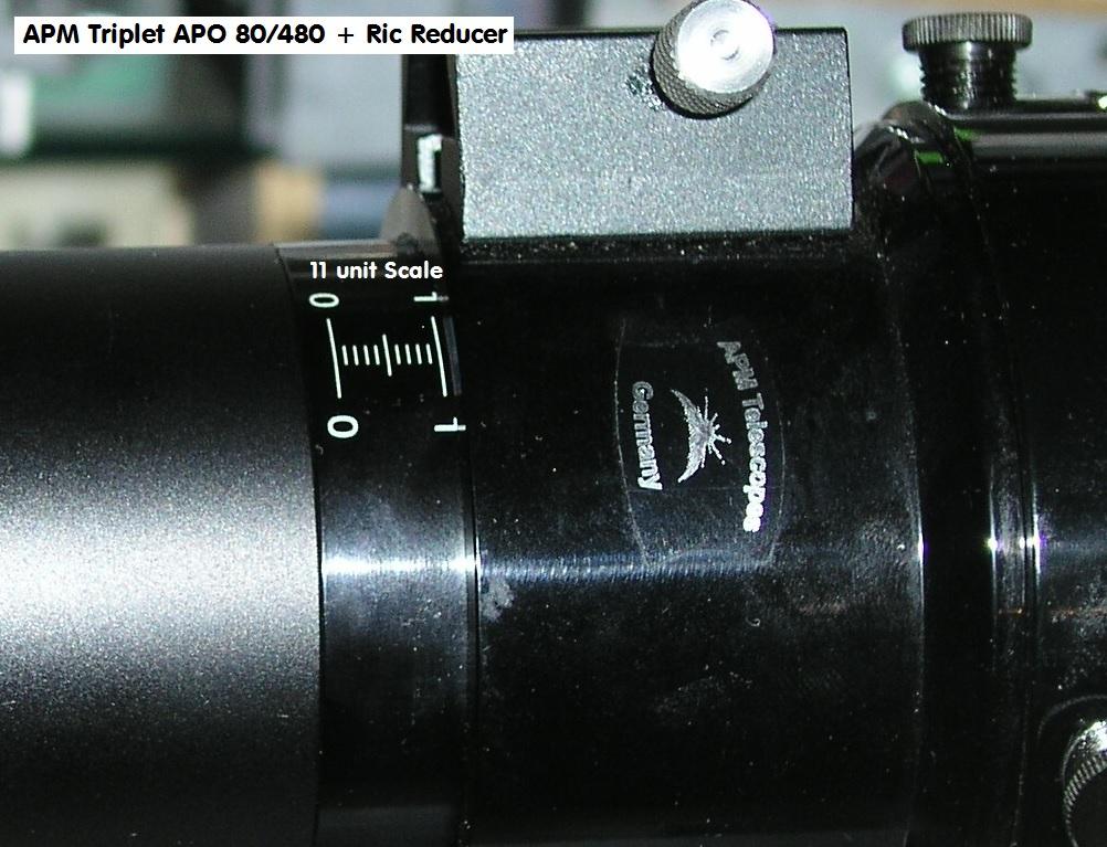 APM-S_12.jpg