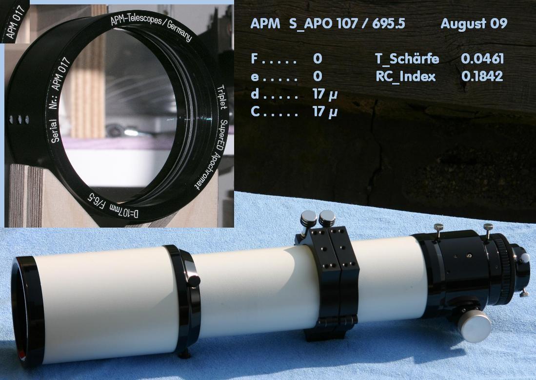 APM_S_APO-01.jpg