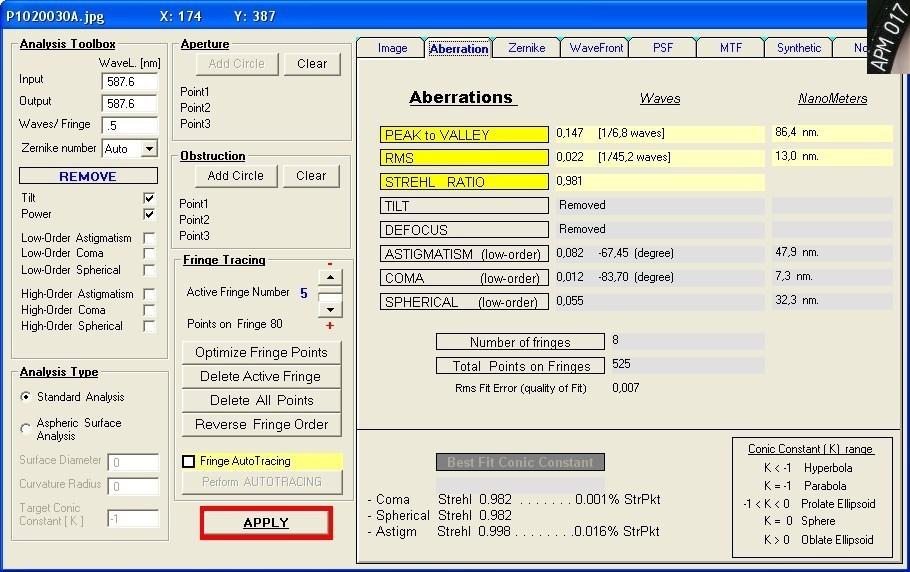 APM_S_APO-07.jpg