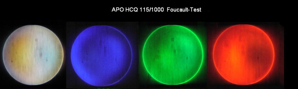 APO-HCQ-03.jpg