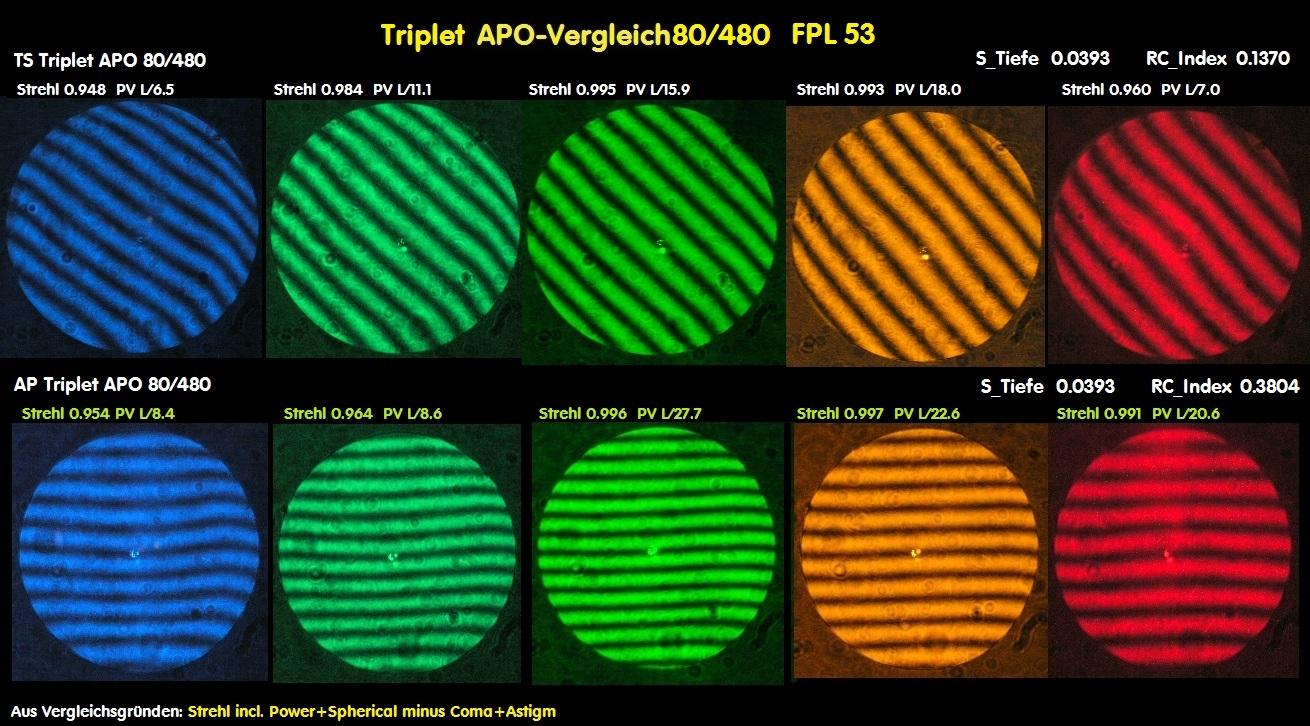 APO-TSAP_07.jpg