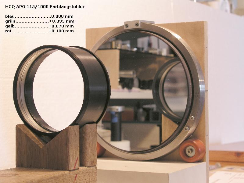 APOII-HCQ-01.jpg