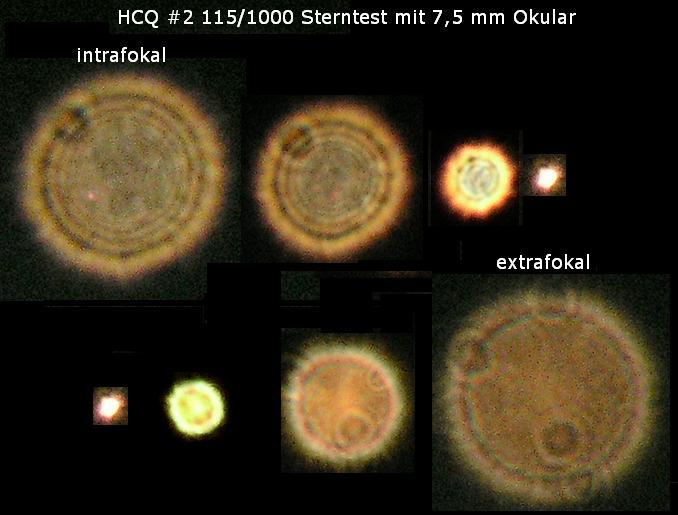 APOII-HCQ-02.jpg