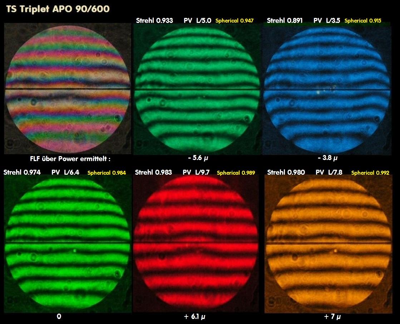 APO_TS-S_04.jpg
