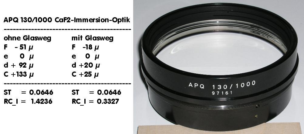 APQ-3lensCaF2-01.jpg