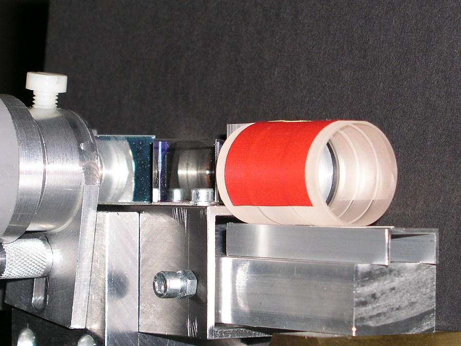 APQ-3lensCaF2-03.jpg