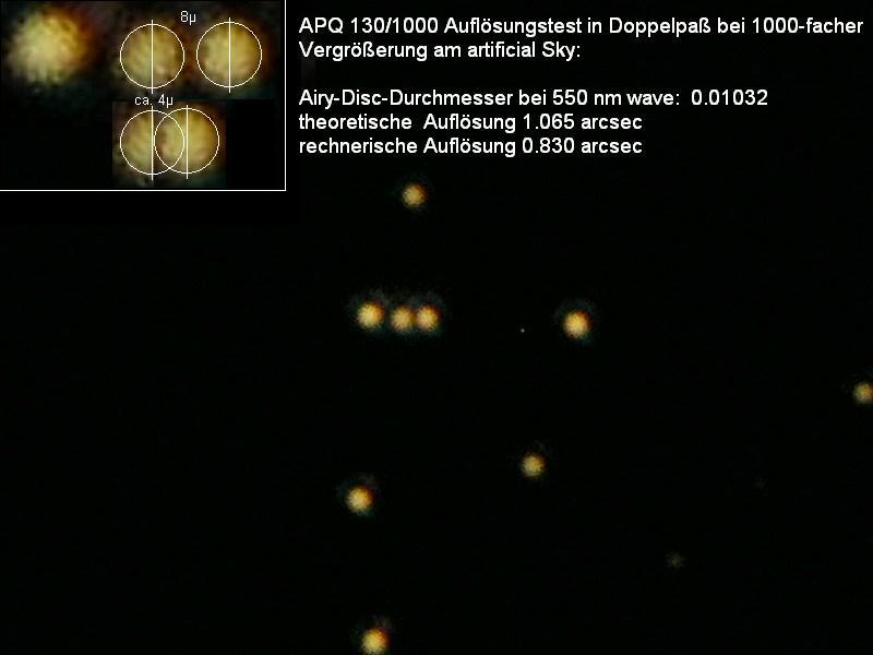 APQ-3lensCaF2-08.jpg