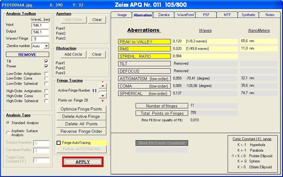 APQ_011-20.jpg