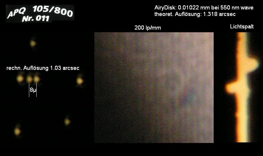 APQ_Nr011-09.jpg