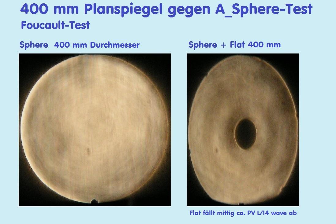 Charmant Bilder In Planspiegeln Arbeitsblatt Ideen - Mathe ...