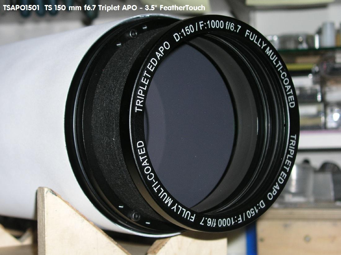 A_TS150-SH_01.jpg
