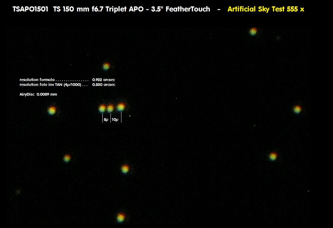 A_TS150-SH_04.jpg