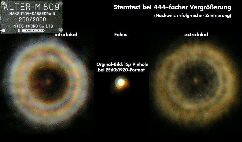 Alt_M809-18.jpg