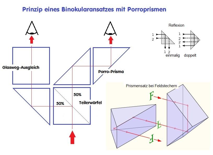 BP_08.jpg