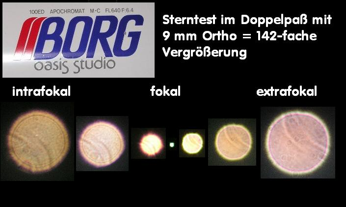 BorgED-G02.jpg