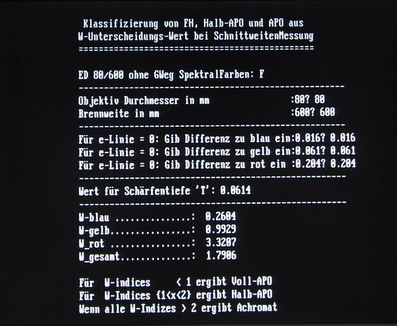 CelED80JK-05.jpg
